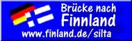 Brücke nach Finnland
