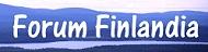 Finnland: Forum Finlandia
