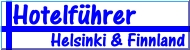 hotels in finnland