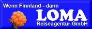LOMA-Reiseagentur