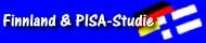 Finnland & PISA-Studie