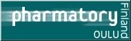 www.pharmatory.com